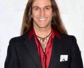 Robbie Gennet