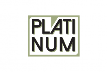 Dexibell new Platinum library