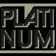 logo Dexibell Platinum