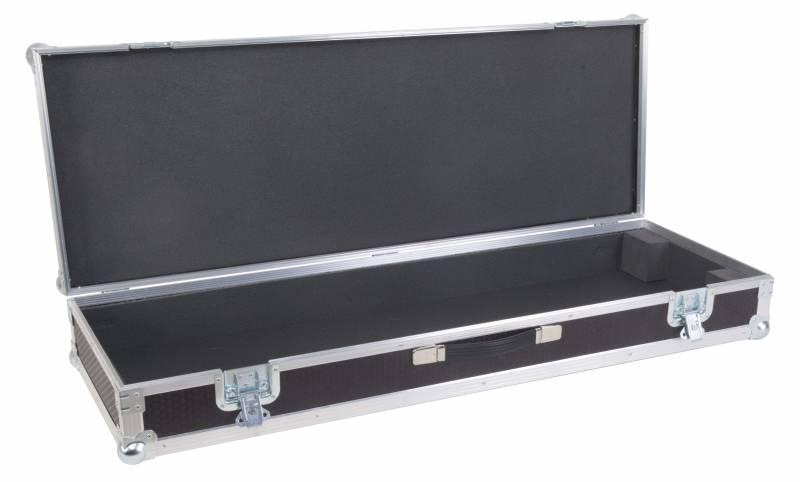 Flight Case for Vivo keyboards