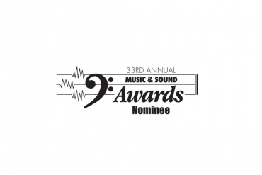33rd Annual Music & Sound Awards