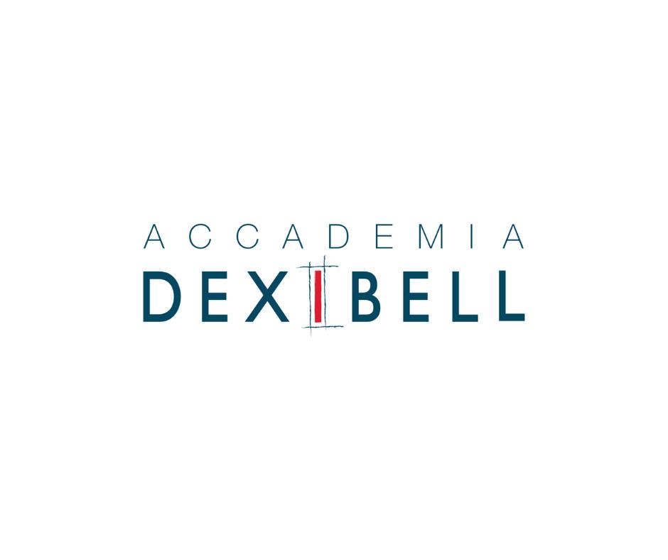 Accademia Dexibell Free Webinar