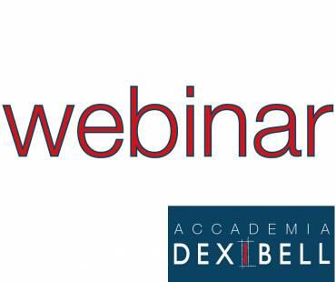Accademia Dexibell Webinar #2